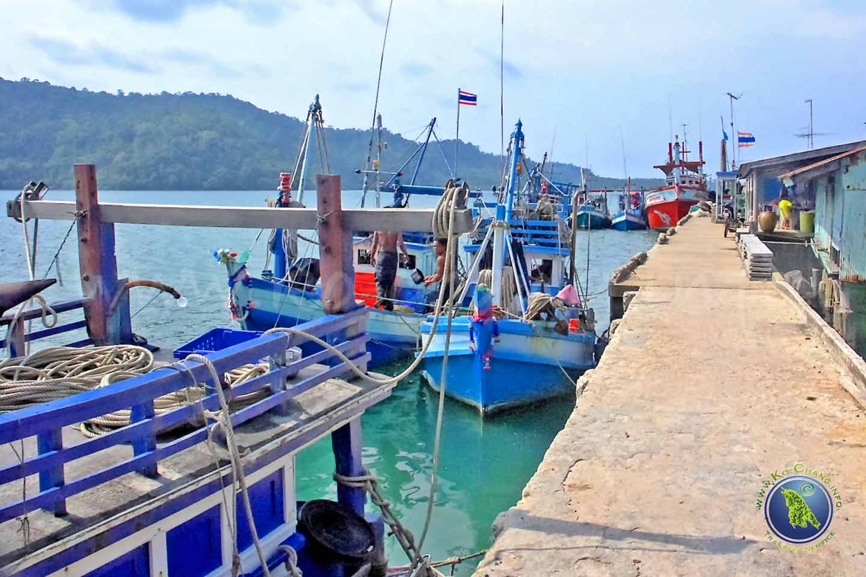 Fischfang aus Wasser Dating-Ort